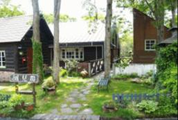 風見雞木屋別墅 Woody House Kazamidori