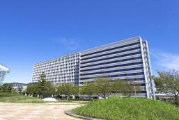 中部機場酒店 Centrair Hotel