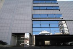 松江假日酒店附樓 Matsue Plaza Hotel Annex