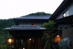 雅多吉本酒店 Tokiwasure-no-Yado Yoshimoto
