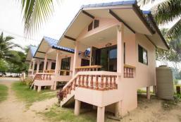 查瓦特度假酒店 Chaiwat Resort