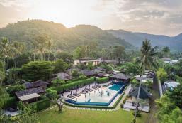 嘉雅普利Spa度假村 Gajapuri Resort & Spa
