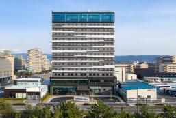 海灣海鷗酒店 HOTEL BAYGULLS