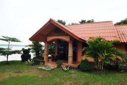 瑞姆空之家度假村 Baan Rim Khong Resort