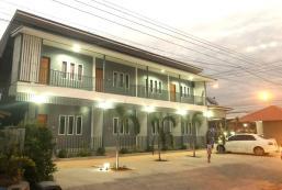 24平方米1臥室公寓 (明空隆) - 有1間私人浴室 Bueng Khong Long Mansion