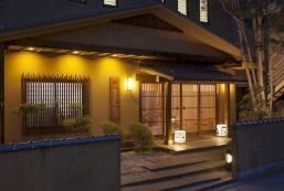 銀月酒店 Gingetsu