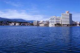 佐渡加茂湖溫泉 湖畔之宿 吉田家酒店 Kohan no Yado Yoshidaya