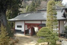 宿坊駒鳥山莊 Shukubo Komadori-Sanso
