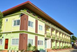 瑞米凡克鴻酒店 Rimfangkhong Hotel