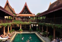 盧恩泰酒店 Ruean Thai Hotel