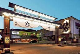 遊樂酒店 Yuraku Hotel