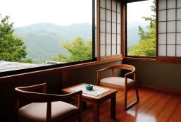 吉野莊-湯川屋 Yoshinosou-Yukawaya