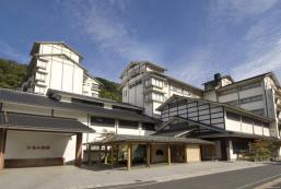 Yukai Resort Misasaonsen Saiki Bekkan Kaiseki Yukai Resort Misasaonsen Saiki Bekkan Kaiseki