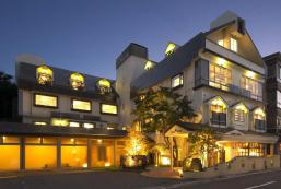 河口湖公園酒店 Kawaguchiko Park Hotel