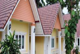 南空塔拉度假村 Nam Khong Tara Resort