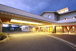 SKIJAM勝山豐收季酒店 Hotel Harvest Skijam Katsuyama
