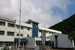 國民宿舍Arafune度假酒店 Arafune Resort Hotel
