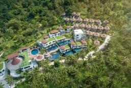 塔爾納阿利格恩度假村 The Tarna Align Resort