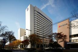 神戶阿里斯頓酒店 Ariston Hotel Kobe