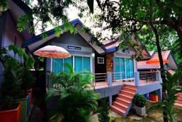東盟度假村 Asean Resort