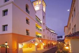 罌粟春天Spa度假村 Poppy Springs Resort & Spa