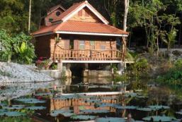 羅勇1000昌谷農莊民宿 1000 Chang Valley Rayong Farm Stay
