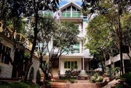 拉卡考度假村 Raogakhao Resort