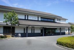京丹後Centrale酒店 Centrale Hotel Kyotango