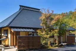 深山山莊旅館 Ryokan Miyama Sansou