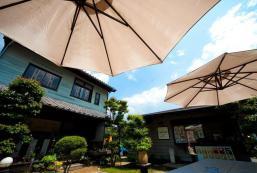 湯布院塚原高原Donguri小木屋 Yufuin Tsukahara Kogen Cottage Donguri