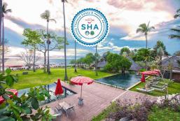 斯里蘭塔水療度假村 SriLanta Resort and Spa