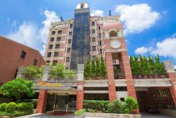 F Hotel三義館 F Hotel - Sanyi