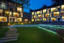 利馬杜瓦度假村 Lima Duva Resort