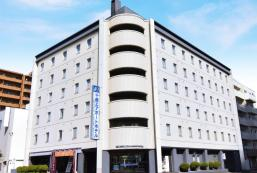 千歲機場酒店 Chitose Airport Hotel