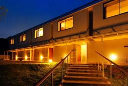 Bel Tramonto別墅別館 Hotel Villa Bel Tramonto