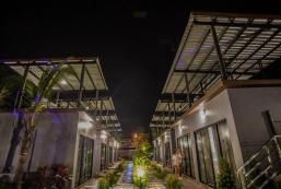 如布盧姆度假村 Rublom Resort