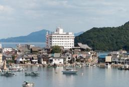鳥羽海濱溫泉酒店 Tomo Seaside Hotel