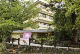 宮島杜之宿 Miyajima Morinoyado Inn