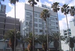 Town酒店 - 中心 Hotel Town Center