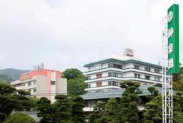 嬉野溫泉神泉閣家庭酒店 Ureshino Onsen Family Hotel Shinsenkaku