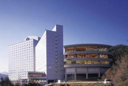 高山Associa度假大酒店 Hotel Associa Takayama Resort