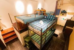 32平方米1臥室公寓(秋葉原) - 有0間私人浴室 Omotenashi Stay Tokyo in Yushima