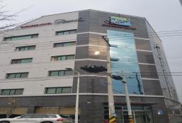 珍珠商務酒店 Pearl Business Hotel
