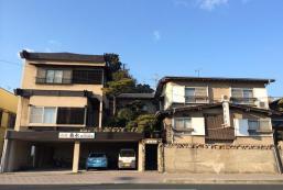 菊水旅館 Guesthouse Kikusui Ryokan