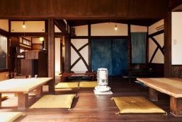 潮汐青年旅館 Ushio hostel