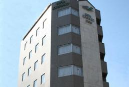 彦根Estacion酒店 Hotel Estacion Hikone
