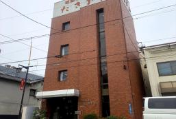 OYO 43983瀧澤商務酒店 OYO 43983 Business Hotel Takizawa