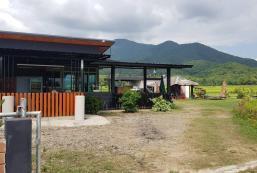 20平方米4臥室獨立屋 (磨縣) - 有4間私人浴室 Na-Puan Homestray