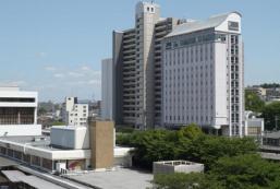 京都大津Tetora酒店 Hotel Tetora Otsu.kyoto