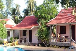 普瓦迪溫泉度假酒店 Phuwadee Resort & Spa